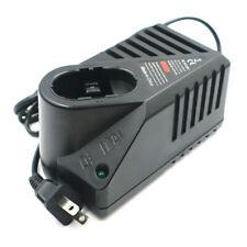 HSC 7.2V-14.4V 1.5A NI-CD NI-MH Bosch Battery Charger.Fit for AL1411DV BAT040