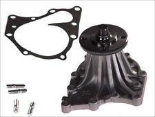 GMB D12045 ENGINE WATER COOLING PUMP san