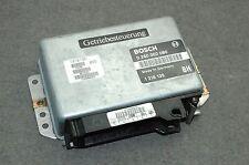 Used # BMW e32 730i 730iL M30 Transmission Control Unit DME 24611218135