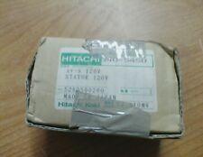 340-545D Stator 120V Hitachi Genuine par for Jiq Saw