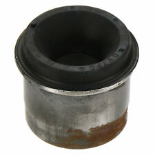 NEW OEM Ford 1992-2007 Ford Van Sway Bar Bushing - Press In Metal Rubber E-150