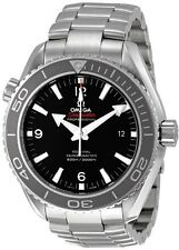 232.30.46.21.01.001 | OMEGA SEAMASTER PLANET OCEAN | BRAND NEW MENS WATCH