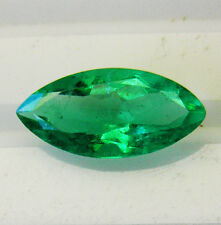 NATURAL COLOMBIAN  1.86ct!! EMERALD  NATURAL COLOUR +CERTIFICATE AVAILABLE