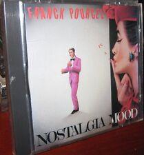 CD Franck Pourcel In A Nostalgia Mood (Japan Import 1983)  - Franck POURCEL