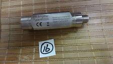 KISTLER PR-Amplifier Type 4622A