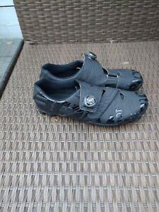 Bont Riot MTB Shoes Size 45