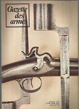 LEE chanfrein outil rechargement Tir Fusil pistolet BQ
