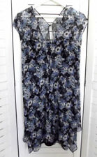 Leona Edmiston Any Occasion Hand-wash Only Dresses for Women