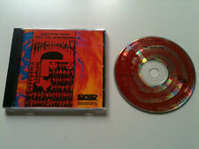 QUESTION MARK AND THE MYSTERIANS 96 tears Forever the Dallas REUNION Bandes CD