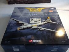 "CORGI CLASSICS ""AVIATION ARCHIVE"" DIE CAST B-29 HAWG WILD-RARE- NIB - A025"