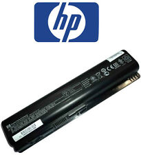 Batterie Originale pour HP ea1050f DV5 DV6 484170-001 485041 véritable 1 an been