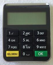 Kobil TAN Generator / Card Reader