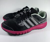 Women's Adidas SuperCloud Running Athletic Shoes Size 10.