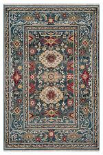 Rugs Amp Carpets Ebay
