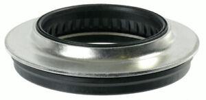 Sachs Front Suspension Strut Top Ball Bearing 801038 VW Tiguan 5N_ +More