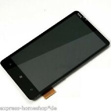 ORIGINALE HTC hd7 HD 7 LCD Display Touch Screen Touch