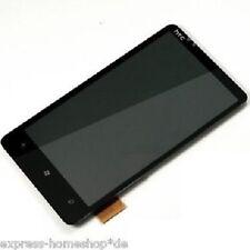 Original HTC hd7 HD 7 pantalla LCD Pantalla táctil Touch