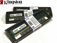 Kingston ValueRAM 2GB DDR2 SDRAM Memory Module - 2GB (1 x 2GB) - 800MHz DDR2-800