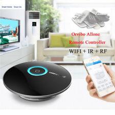 ORVIBO Allone WiWo-R1 Intelligent Smart Wireless WiFi Remote Control Switch New