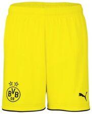 Fußball-Fan -/- Shorts & -Hosen Verein Club Borussia Dortmund