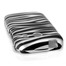 CoverON® for Samsung Galaxy Ace Style Case Zebra Stripes Design Hard Slim Cover