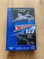 X-Twin DIY Aero System, Silverlit Electronics