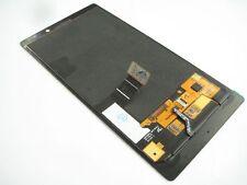 Ecran neuf complet pour Nokia Lumia 930 noir vitre tactile + ecran LCD