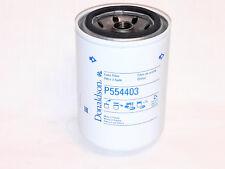 Original Donaldson Ölfilter P554403; entspricht W940/24 u.a.