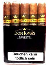 DON TOMAS BUNDLES DR ROBUSTO 10er Bundle