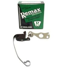 Remax Contact Sets DS14 - Replaces 457525 Fits RS1 Magneto