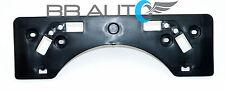 02-06 LEXUS ES300 ES330 LICENSE PLATE TAG BRACKET HOLDER LX1068108 5211433130