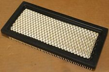 85-90 Buick Chevrolet Oldsmobile Firenza Pontiac Tempest Air Filter VA4346 New