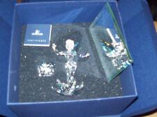 2008 Swarovski Limited Edition Tinkerbell MIB