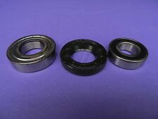 ELECTROLUX FRONT LOAD WASHER BEARINGS AND SEAL SET FOR EWF1087 AND EWF1074