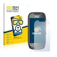 AirGlass Glass Screen Protector for Nokia C7-00