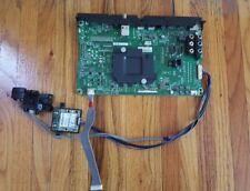 SHARP LC-65N7000U MAIN BOARD RSAG7.820.6591/ROH