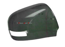 *NEW* DOOR MIRROR COVER (GENUINE) for MITSUBISHI ASX XB XC 8/2012- ON RIGHT RHS