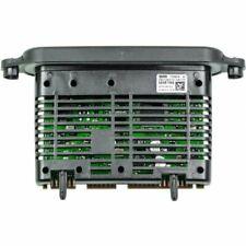 Module de controle bi xenon type LEAR TMS pour BMW F20 PHASE 1 (2011-2015)