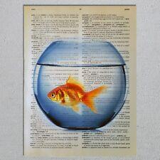 ARTISTIC ANIMALS COCKEREL CHICKEN EVANS LICHFIELD CANVAS WALL ART PICTURE 40CM