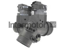 Intermotor Throttle Body 68374 - BRAND NEW - GENUINE - 5 YEAR WARRANTY