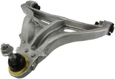 Front Right Lower Control Arm For 2004-2008 Ford F150 2005 2006 2007 Centric