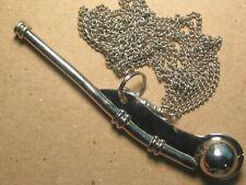Seamade House Boatswain's Pipe
