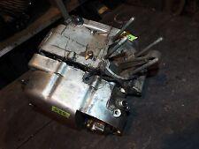 Yamaha AT! 125 Parts Engine