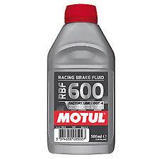 Huiles, lubrifiants et liquides Motul pour véhicule