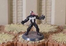 Venom - Heroscape - Marvel Master Set - Free Shipping Available