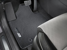 Genuine Kia All New 2016 Sportage GT Line RHD Interior Velour Mats F1143ADE12GL