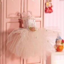 Dolls House Miniature TUTU~ Accessory ~  1:12 from dolls house emporium