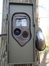 Cuddeback Ambush  Bear Safe Security Box    Made In USA