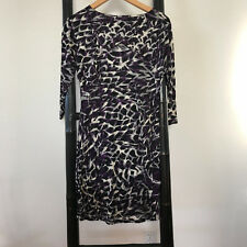 Size S Women dress by Atmosphere, size Small, Any time dress, casual women dress