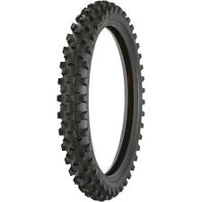 Michelin - 03106 - Starcross MS3 Front Tire, 80/100-21